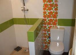 Bathroom Tiles Decorating Ideas Ideas by Bathroom Tile Decorating Ideas For Small Bathroom With Shower And