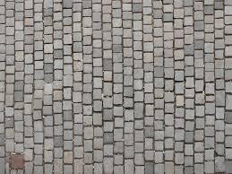 cobblestone tile search i vini floor texture