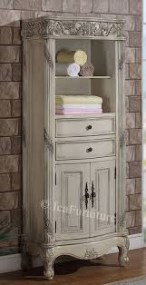 Bathroom Vanity With Linen Cabinet 190 Best Ica Furniture Products Images On Pinterest Bath