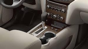 nissan pathfinder 2017 interior nissan pathfinder interior u0026 exterior design