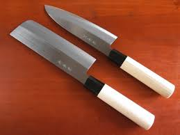 carbon steel kitchen knives for sale with the right kitchen knives to kitchen pro fresh design pedia
