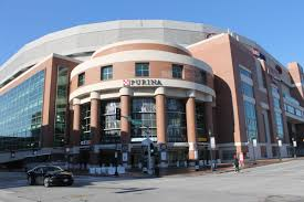 missouri house missouri house committee strips out edwards jones dome funding kcur