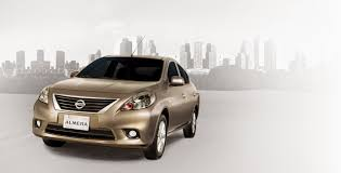 nissan almera vs toyota vios philippines the ultimate car guide july 2014