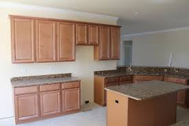 install cabinets before or after flooring america u0027s best house