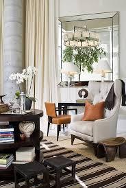 Interior Design For Dummies Mirrors