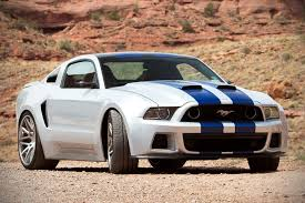 ford mustang 2014 need for speed custom 2014 ford need for speed mustang gt mikeshouts