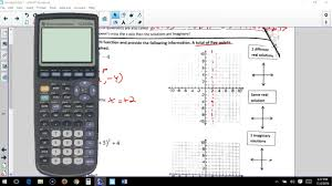 standard form to vertex form calculator gallery form example ideas