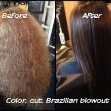 hair burst complaints moxie on mass 33 photos 17 reviews hair salons 610