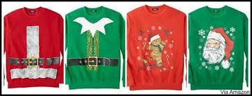 christmas story leg l amazon christmas sweaters sizes 2xl 3xl 4xl
