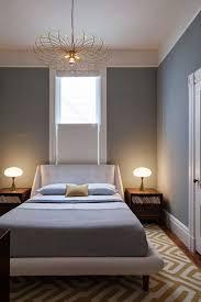 Vintage Bed Frames Mid Century Bed Frame Elsie Queen Bed Frame In Brown Low Profile