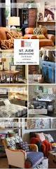 home decor colorado springs 45 best front porch images on pinterest front porches homes and