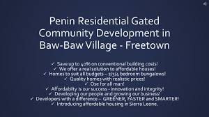 affordable homes to build we build affordable homes around communities throughout africa we