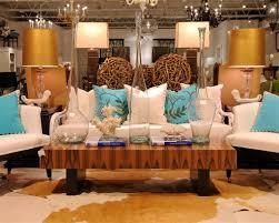 Dallas Home Decor Stores Decoration Stores Decorating Ideas