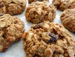 315 best gluten free dairy free desserts images on pinterest