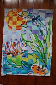 97 best 3rd grade art lesson ideas images on pinterest visual