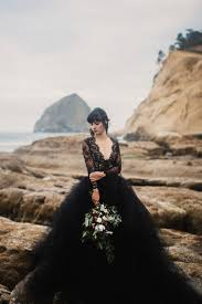 cbell wedding dress black wedding dress photography popular wedding dress 2017