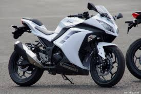 cbr new model who will trade in their cbr 250r for a 2013 ninja page 4