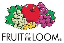 file fruit logo svg wikipedia