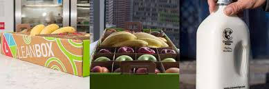fruits delivery office fruit dairy program boston ma