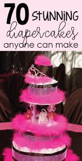 Modern Mommy Baby Shower Theme - easy diy mod mom cakes u0026 ideas cutestbabyshowers com