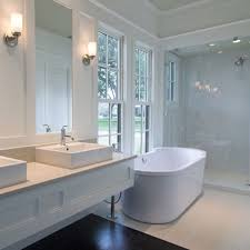 Tea Tree Oil Bathroom Cleaner The Most Effective Way To Clean Bathrooms With Essential Oils