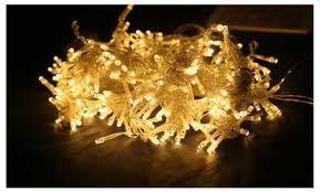 home accents 200 led mini lights seasonal decor deals coupons groupon
