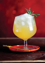 old fashioned cocktail garnish whiskey cocktail recipes bourbon cocktails saveur