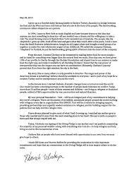 hamdi ulukaya the giving pledge