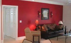 home interior paint interior home color combinations home color schemes interior of