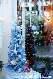 Beach Christmas Tree Topper - starfish tree topper christmas tree topper by christmastreetops