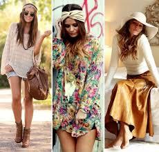 moda boho stayle inspiration boho chic boho chic boho and bohemian