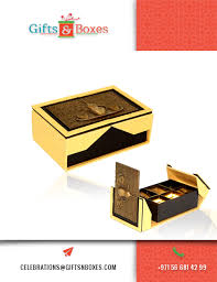 where to buy boxes for gifts ramadan gift boxes premium custom gift boxes and custom gift