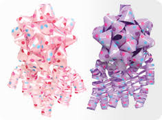 Gift Wrapping Accessories - flomo wholesale easter gift wrapping accessories