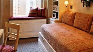 Bed In Living Room Living Room Top Best Daybed Ideas On Pinterest Room Living In