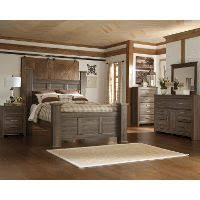 Bedroom Sets Bedroom Furniture Sets  Bedroom Set RC Willey - Bedroom sets at rc willey