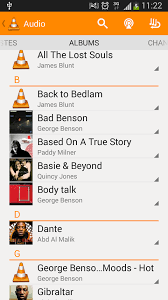 vlc for android apk vlc for android beta 1mobile