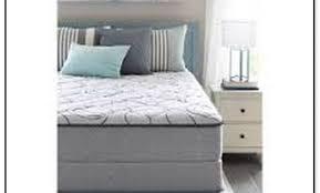 mattress firm bed frame bedding design ideas