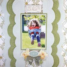 Anna Griffin Craft Room Furniture - 163 best anna griffin embossing folders etc images on pinterest