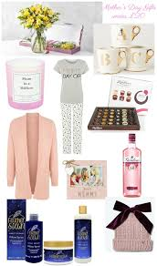 10 beauty gifts for mom mothers day gift guide 2017 10 mother s day gift ideas under 20 the style guide blog