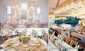 d coration mariage vintage deco de mariage jute idee deco mariage jute decoration de