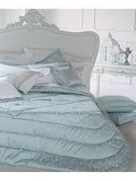 blumarine piumoni blumarine home collection lago trapunta matrimoniale best