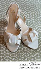 wedding shoes ny kate spade bridal shoes westchester ny wedding weddings