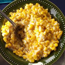 the best cheesy corn recipesbnb