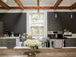 ikea design a kitchen an artist u0027s cottage in truro ma gets an overhaul from a boston