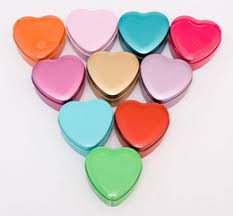 heart shaped candy boxes wholesale diy heart shaped box online diy heart shaped box for sale