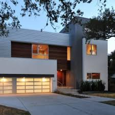 Car Garage Ideas by 2 Car Garage Design 2 Car Garage Designs Decor Ideasdecor Ideas