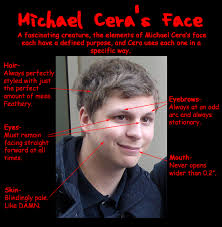 Prancing Cera Meme - elegant michael cera meme don t let the world pass you by why i
