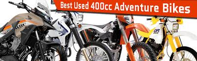 Most Comfortable Street Bike Best Used 400cc Dual Sport Adventure Bike Guide Bikes Reviews