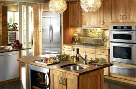buy kitchen furniture sears kitchen furniture sears kitchen cabinet refacing sears