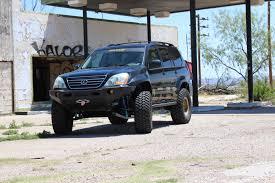 lexus tire warranty cost lexus plate bumper demello offroad